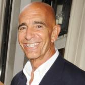 Tom Barrack do Colony Capital e seus planos para Neverland Tom_barrack