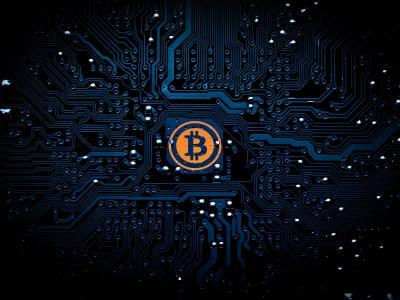 Bitcoin, Ethereum & <bold>Zilliqa</bold> - American Wrap: 11/25/2020