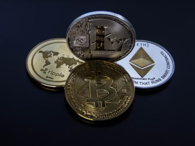 CEX Or <bold>DEX</bold>: Where Should You Buy Your Crypto?