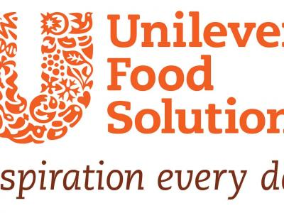 Image of article 'Key Highlights from Unilever's Q3 Earnings'