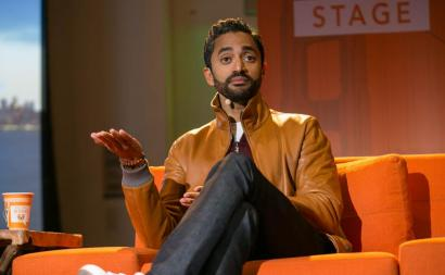 Chamath Palihapitiya Shares Lessons Learned After Tough Week For SPACs