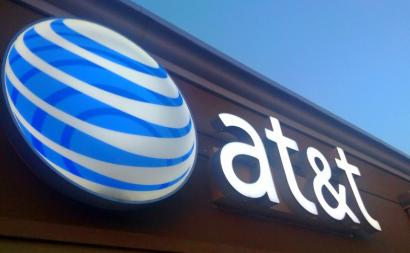 AT&T And Discovery Confirm $43B Merger: What You Need To Know