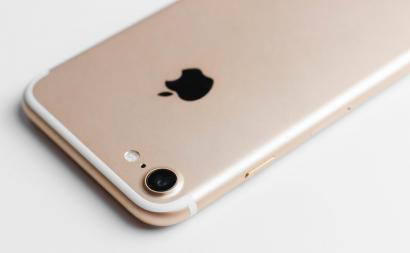 Apple Reports Earnings Amid iPhone 12 Rollout, Investors Continue Eyeing Big Tec