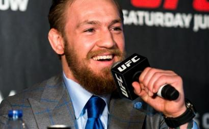 10 Highest Paid Athletes And How They Made Their Money