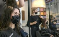 Amazon Now Delves Into Hairdressing Business