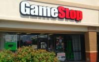 GameStop. Photo by Mike Mozart on Flickr
