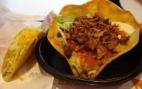 Taco. Photo by Kake on Flickr