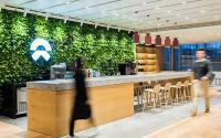 Nio Cafe