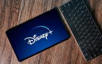 U.K. Targets Disney, Netflix And Amazon With New Streaming Regulations