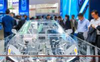 What to expect at the Shanghai Auto Show: Nio, GM, Honda, Toyota and more