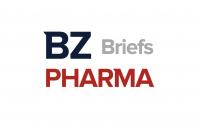 BZ Briefs Pharma