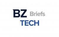 BZ Briefs Tech