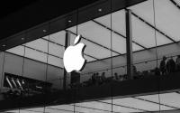When will the Apple Car make its debut? Wedbush Securities analyst weighs on.