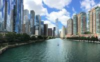 Chicago skyline photo courtesy of Pixabay.com