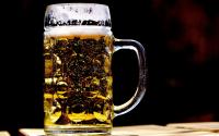 Jim Cramer puts his money on Truly and Boston Beer Co.