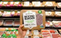 Photo courtesy: Beyond Meat Inc.