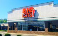 Stock Wars: Big Lots Vs. Ollie's Bargain Outlet Holdings