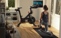 Peloton Fights Federal Safety Recall for Treadmill Linked To Child Death
