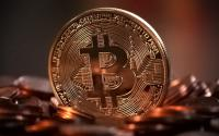 Thursday's Market Minute: Bitcoin Struggling To Find Direction