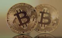 Why Bitcoin Is Crossing $60K Again
