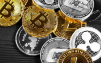 Free $100K Bitcoin Up For Grabs As FTX/MLB Announces Prize For Predicting Longes