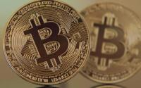 GoldenTree Asset Management is investing in Bitcoin: Report