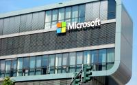 Microsoft Going Even Higher Prior To Windows 11 Unveiling