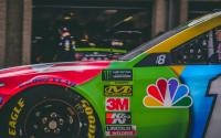 NASCAR at Nashville: Who has the best odds of winning?