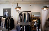 Retail Week On Earnings Row: Walmart, Target, Foot Locker Among Companies Report
