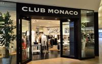 Club Monaco finds a new owner after Ralph Lauren sells it.