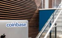 Exclusive: Gary Vee And Matt Higgins Talk Coinbase IPO