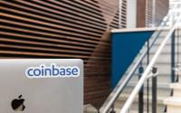 Coinbase CEO Brian Armstrong Sold $292 Million Shares On First Trading Day