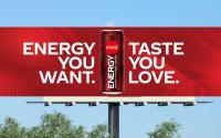 Coca-Cola Drops Its Coke Energy Drinks In North America