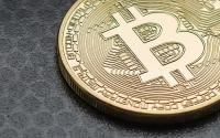 How well does UK citizens understand cryptocurrency?