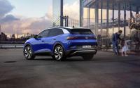 Photo courtesy: Volkswagen AG