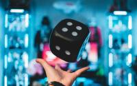 These tricks from sharps can help smaller bettors be more consistent in picking