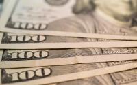 Bezos Ex-Wife MacKenzie Scott Gives $2.74B To 286 Nonprofits