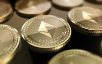 Ethereum Holds Critical Pattern: What Does The Chart Say?
