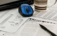 tax e-filing