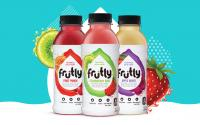 PepsiCo introduces two new beverage lines.