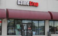 'Peak Stupidity': The End Of The GameStop Short Squeeze Trade?