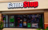 GameStop To Boot George Sherman, Seeking New CEO: Report
