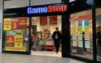 GameStop store. Photo courtesy: EPIC via Wikimedia