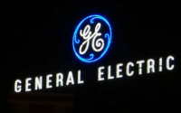 Analyst reiterates Buy w/possibility of GE aircraft leasing division being sold