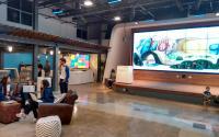 Google Store Texas