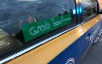 Singapore's Grab Going Public In Record-Breaking $39.6M SPAC Merger
