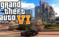When is Grand Theft Auto VI making its debut?