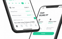 Robinhood plans confidential IPO filing by March: Report