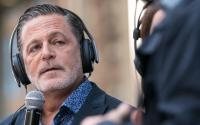 Quicken Loans chairman and founder Dan Gilbert. Photo courtesy of Emily Elconin.