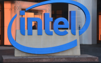 Apple Could Take 50% Bite Out Of Intel's Business in 2021, 80% by 2023: Report